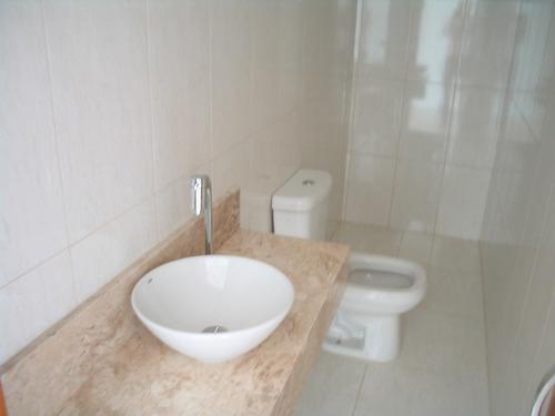 casa para venda, 2 dormitórios, chácara inglesa - são paulo - 5040