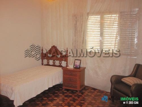 casa para venda, 2 dormitórios, cidade vargas - são paulo - 45