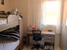 casa para venda, 2 dormitórios, city jaraguá - são paulo - 7814