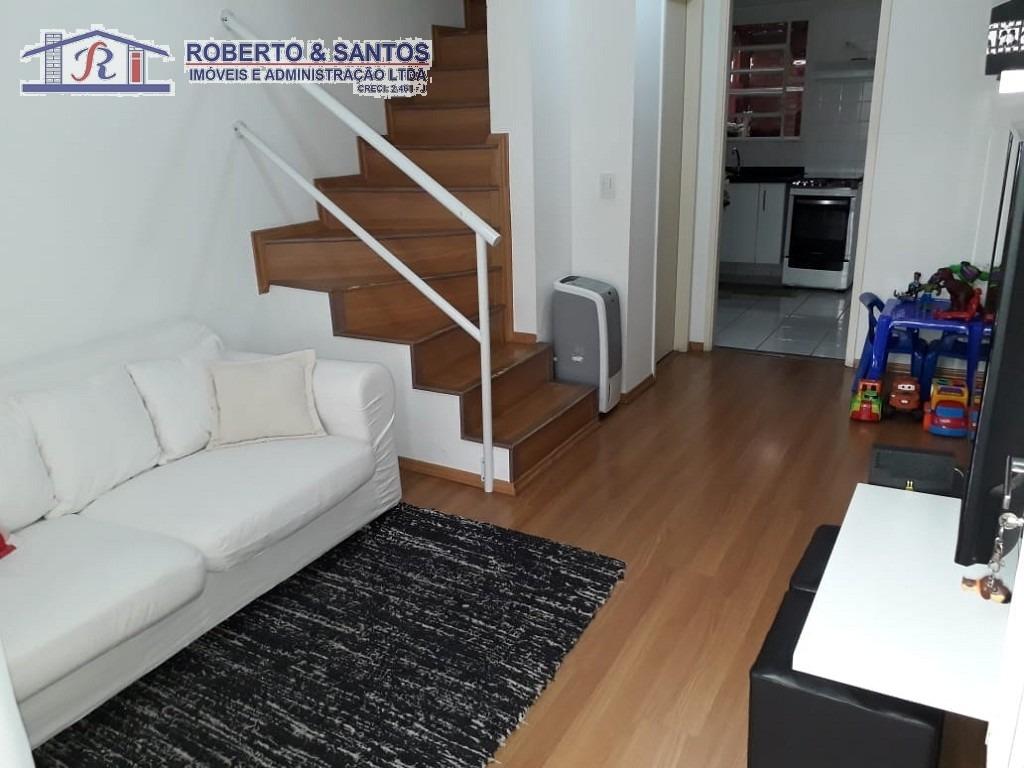 casa para venda, 2 dormitórios, city jaraguá - são paulo - 9440