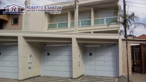 casa para venda, 2 dormitórios, city melhoramentos - são paulo - 9428