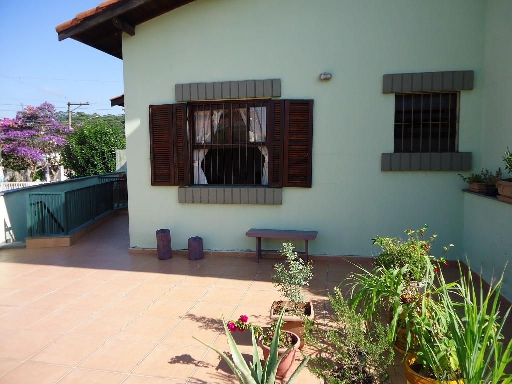 casa para venda, 2 dormitórios, city pinheirinho - são paulo - 4393
