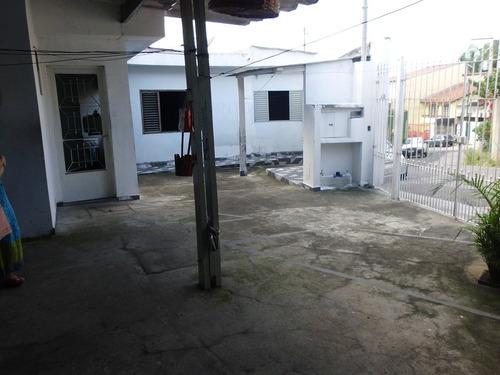 casa para venda, 2 dormitórios, city recanto anastácio - são paulo - 3988