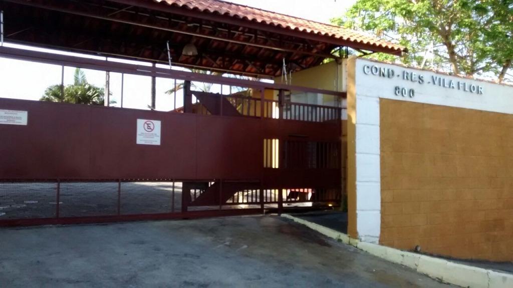 casa para venda, 2 dormitórios, cruz - lorena - 1231