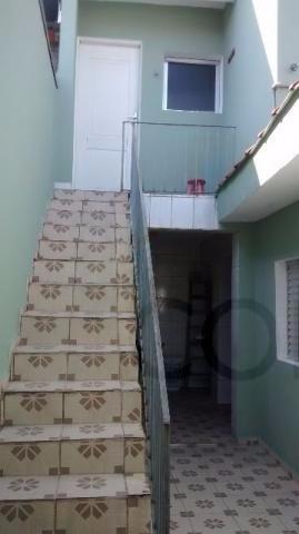 casa para venda, 2 dormitórios, dos casa - são bernardo do campo - 3508