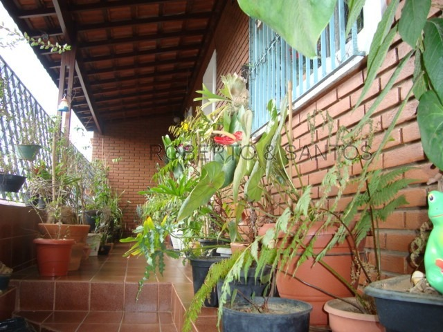 casa para venda, 2 dormitórios, freguesia do ó - são paulo - 1516