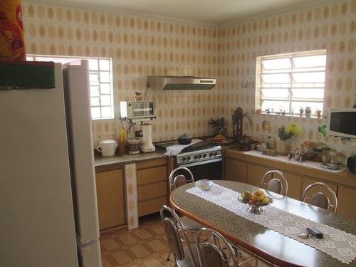 casa para venda, 2 dormitórios, freguesia do ó - são paulo - 6134