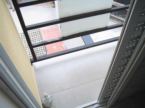 casa para venda, 2 dormitórios, freguesia do ó - são paulo - 6371