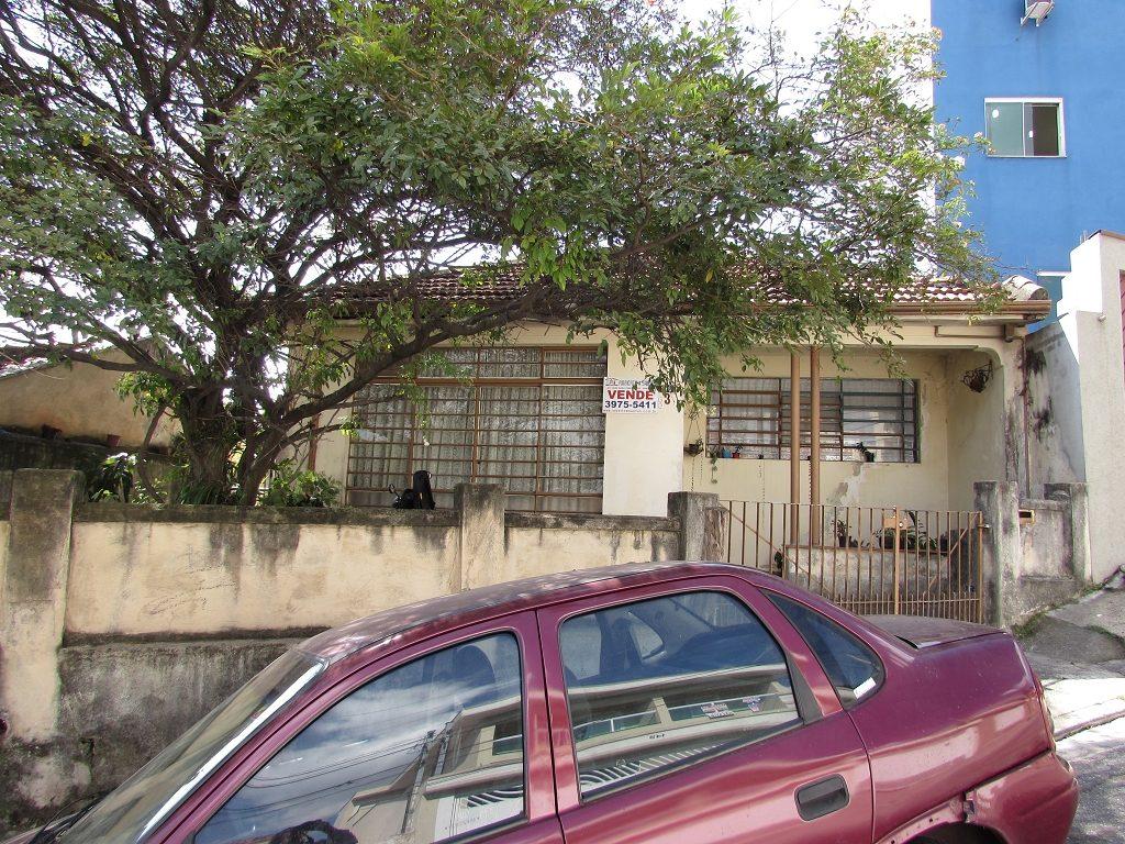 casa para venda, 2 dormitórios, freguesia do ó - são paulo - 7824