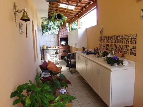 casa para venda, 2 dormitórios, freguesia do ó - são paulo - 8100