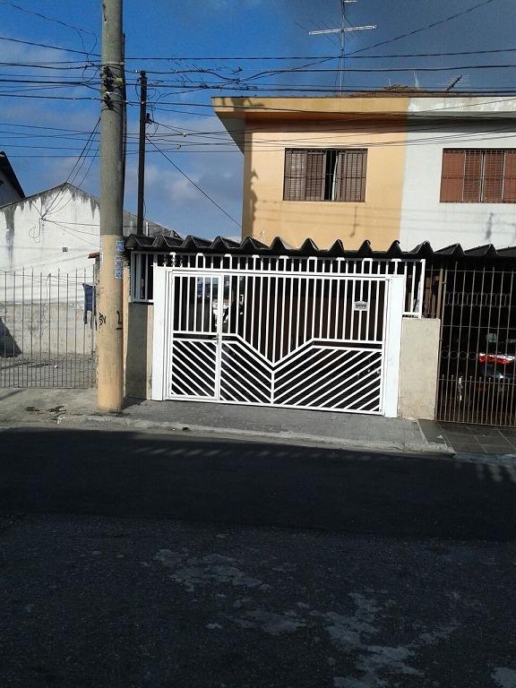 casa para venda, 2 dormitórios, freguesia do ó - são paulo - 8182