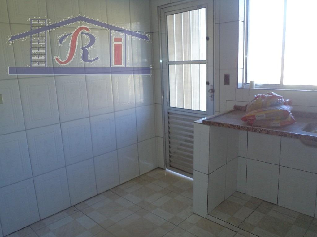 casa para venda, 2 dormitórios, freguesia do ó - são paulo - 8824