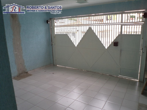casa para venda, 2 dormitórios, freguesia do ó - são paulo - 9209