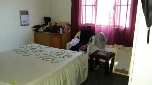 casa para venda, 2 dormitórios, governador portela - miguel pereira - 1531