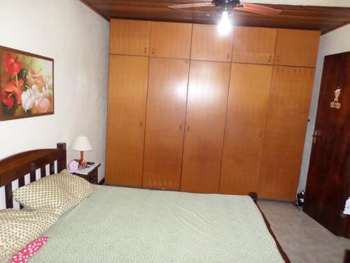 casa para venda, 2 dormitórios, governador portela - miguel pereira - 1880