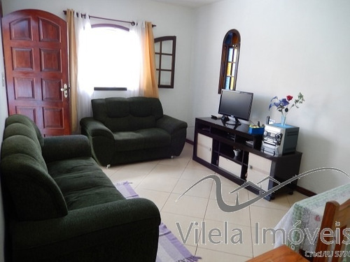 casa para venda, 2 dormitórios, governador portela - miguel pereira - 487