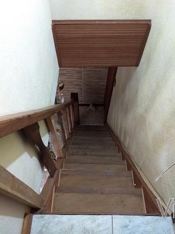casa para venda, 2 dormitórios, governador portela - miguel pereira - 884