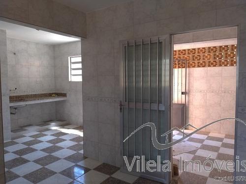 casa para venda, 2 dormitórios, governador portela - miguel pereira - 915
