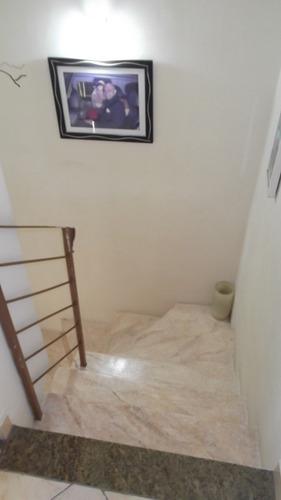 casa para venda, 2 dormitórios, granja viana - cotia - 1074