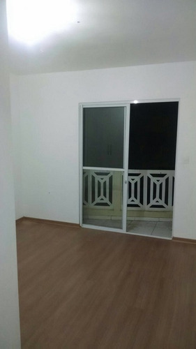casa para venda, 2 dormitórios, granja viana - cotia - 1080