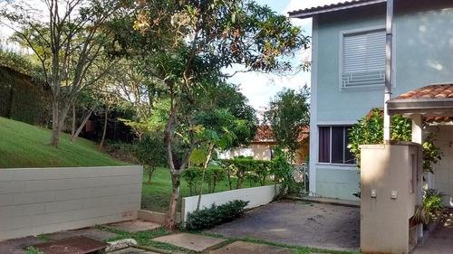 casa para venda, 2 dormitórios, granja viana - cotia - 1310