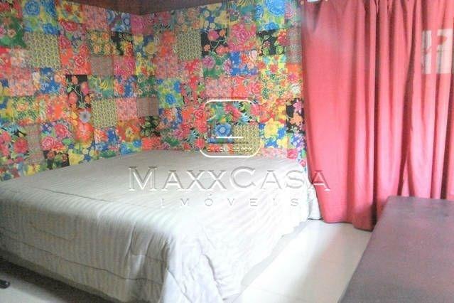 casa para venda, 2 dormitórios, interlagos - são paulo - 12878