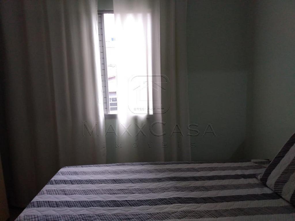 casa para venda, 2 dormitórios, interlagos - são paulo - 14547
