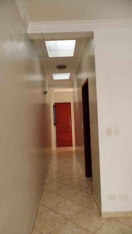 casa para venda, 2 dormitórios, ipiranga - são paulo - 11187