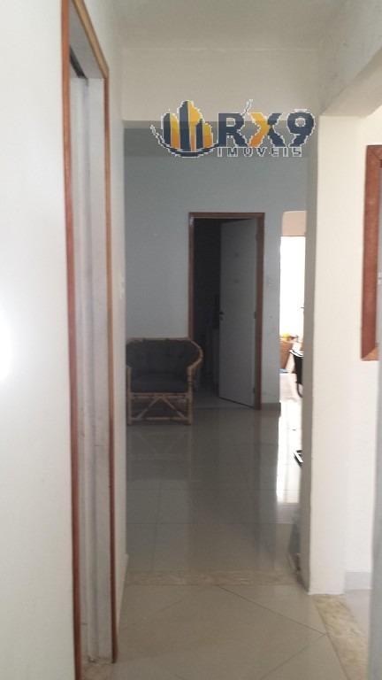 casa para venda, 2 dormitórios, ipiranga - são paulo - 222