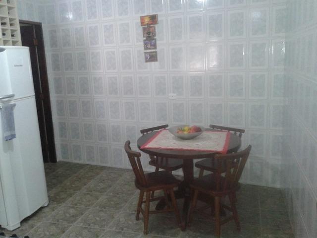 casa para venda, 2 dormitórios, itapema - guararema - 2831