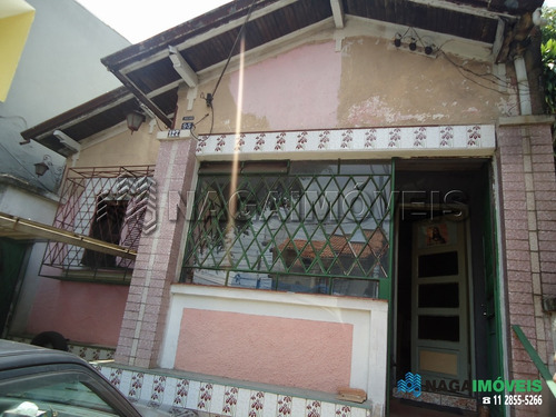 casa para venda, 2 dormitórios, jabaquara - são paulo - 33