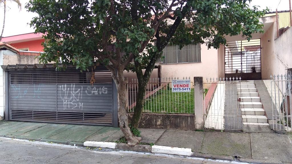 casa para venda, 2 dormitórios, jaguara - são paulo - 8358
