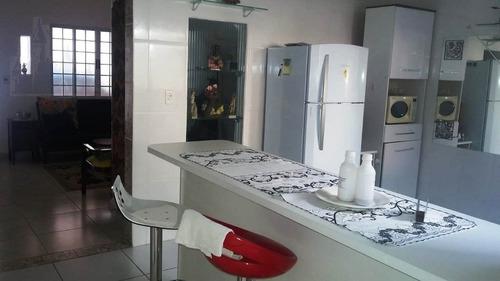 casa para venda, 2 dormitórios, jardim aeroporto - são paulo - 11559