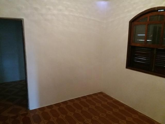 casa para venda, 2 dormitórios, jardim america - taboão da serra - 1706