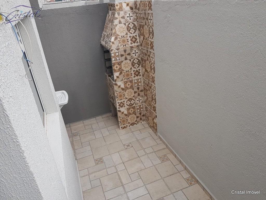 casa para venda, 2 dormitórios, jardim bonfiglioli - são paulo - 17060