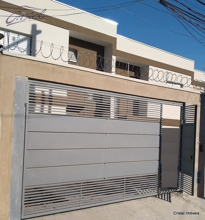 casa para venda, 2 dormitórios, jardim bonfiglioli - são paulo - 20430