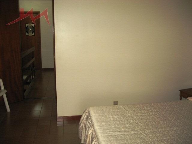 casa para venda, 2 dormitórios, jardim catarina - são gonçalo - 120