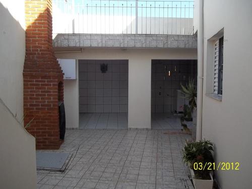 casa para venda, 2 dormitórios, jardim cidade pirituba - são paulo - 3515