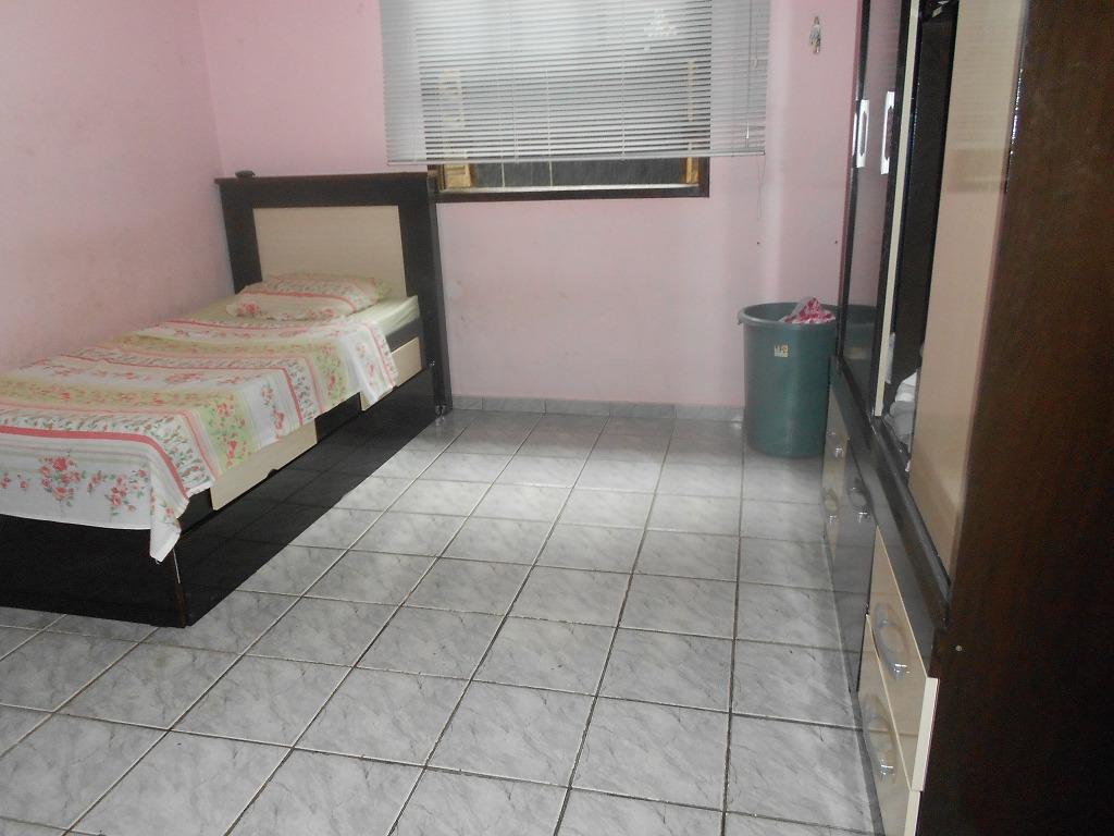 casa para venda, 2 dormitórios, jardim cidade pirituba - são paulo - 5382