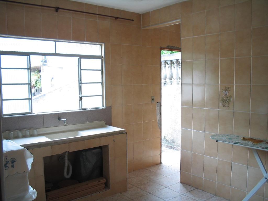 casa para venda, 2 dormitórios, jardim cidade pirituba - são paulo - 5658