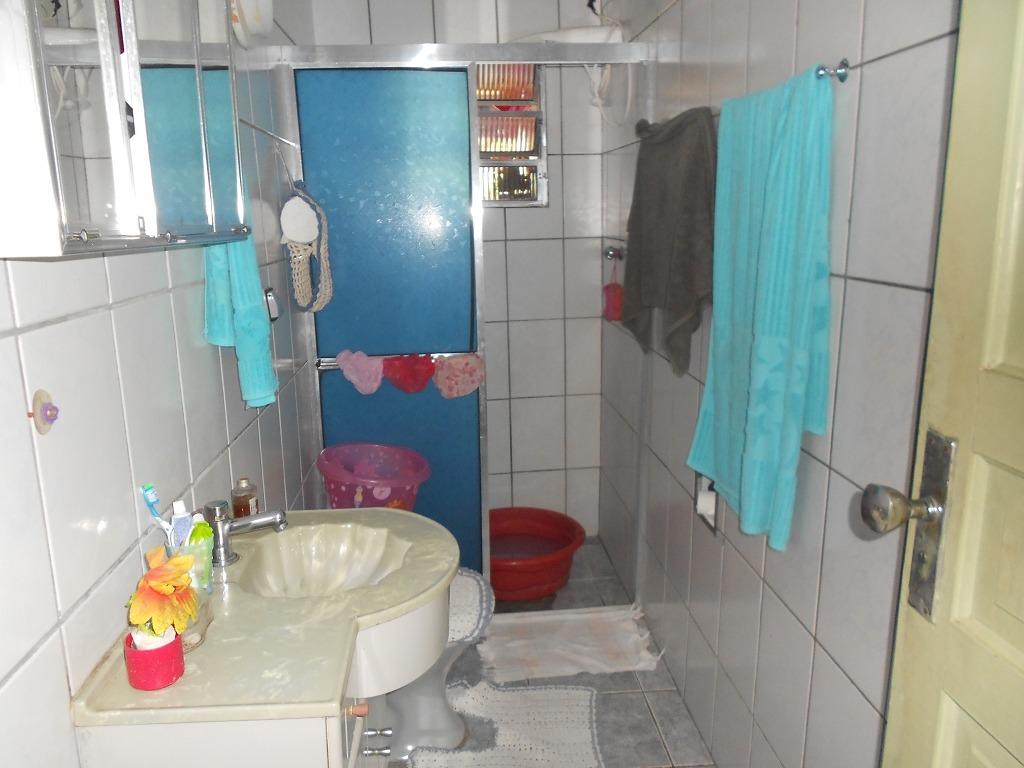 casa para venda, 2 dormitórios, jardim cidade pirituba - são paulo - 7417