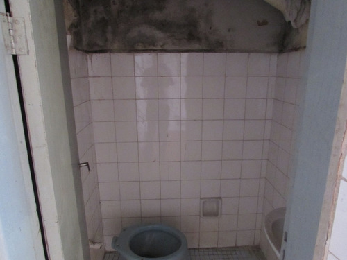 casa para venda, 2 dormitórios, jardim cidade pirituba - são paulo - 7425