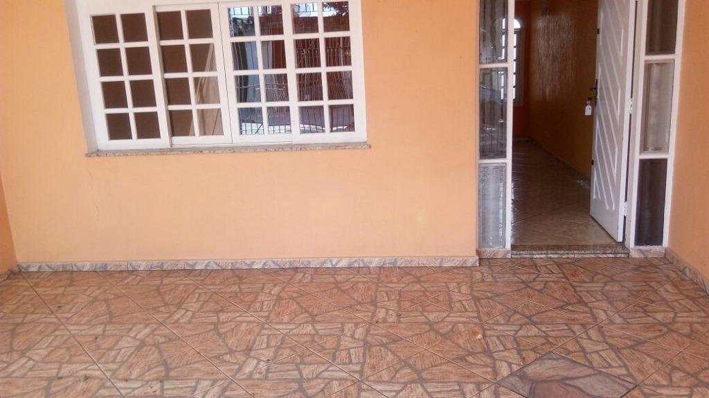 casa para venda, 2 dormitórios, jardim cidade pirituba - são paulo - 8493