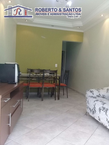 casa para venda, 2 dormitórios, jardim cidade pirituba - são paulo - 9014