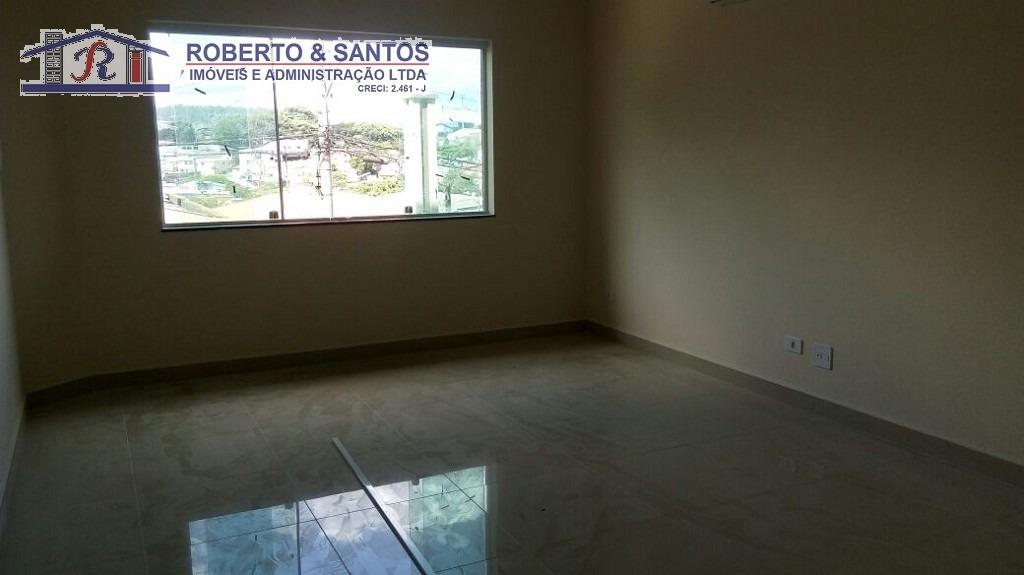casa para venda, 2 dormitórios, jardim cidade pirituba - são paulo - 9053