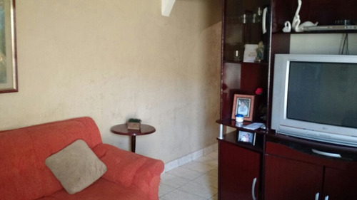 casa para venda, 2 dormitórios, jardim do vale - guaratinguetá - 1138