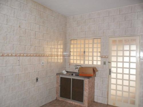 casa para venda, 2 dormitórios, jardim esperança - guaratinguetá - 1449