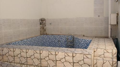 casa para venda, 2 dormitórios, jardim esperança - guaratinguetá - 895
