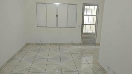 casa para venda, 2 dormitórios, jardim guarujá - são paulo - 492