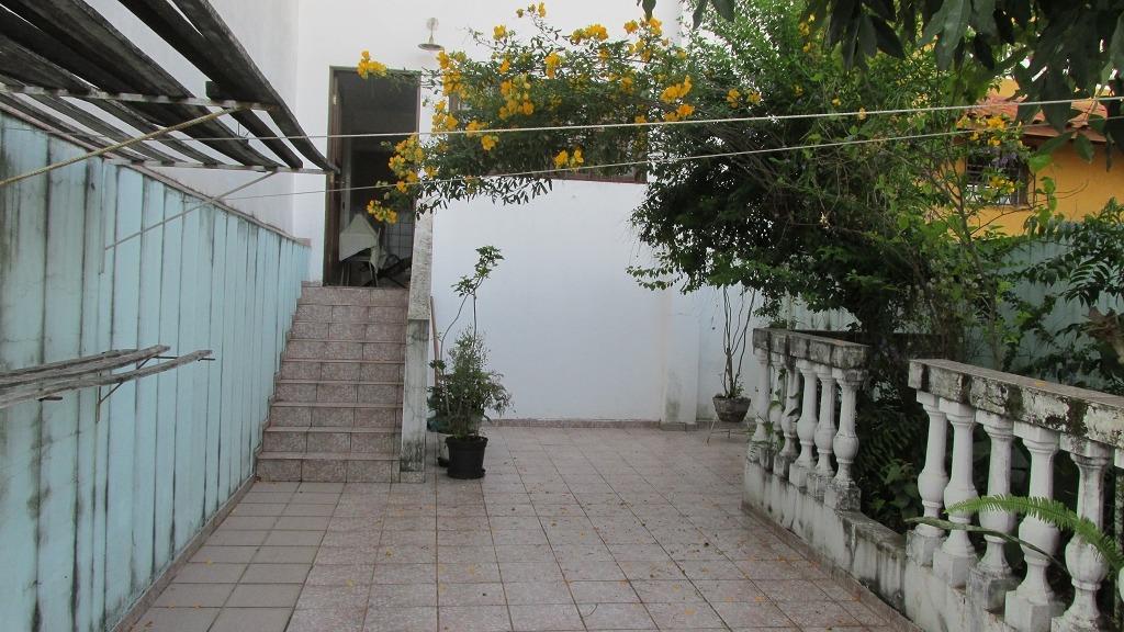 casa para venda, 2 dormitórios, jardim libano - são paulo - 5632